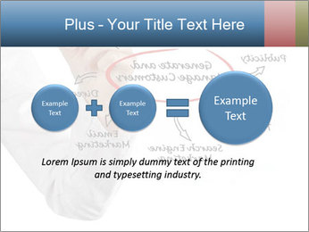 0000076258 PowerPoint Template - Slide 75