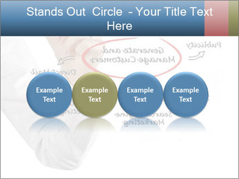 0000076258 PowerPoint Template - Slide 76