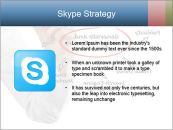 0000076258 PowerPoint Template - Slide 8