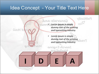 0000076258 PowerPoint Template - Slide 80