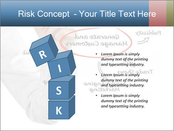 0000076258 PowerPoint Template - Slide 81