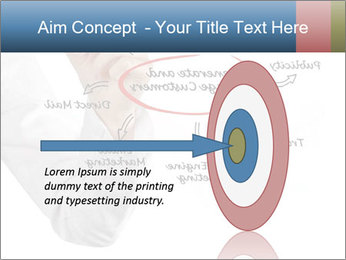0000076258 PowerPoint Template - Slide 83