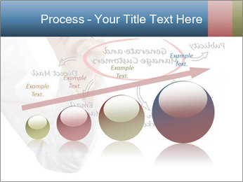 0000076258 PowerPoint Template - Slide 87