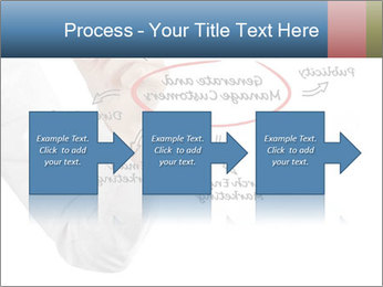 0000076258 PowerPoint Template - Slide 88