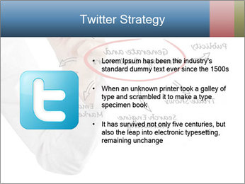 0000076258 PowerPoint Template - Slide 9