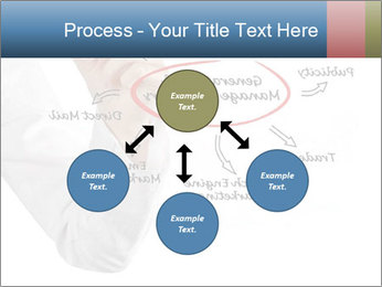 0000076258 PowerPoint Template - Slide 91