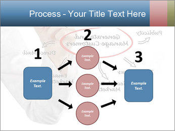 0000076258 PowerPoint Template - Slide 92