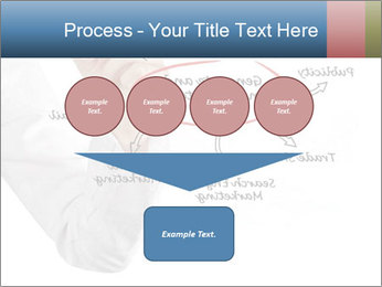 0000076258 PowerPoint Template - Slide 93