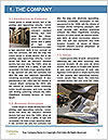 0000076258 Word Template - Page 3