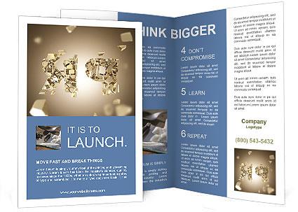 0000076259 Brochure Template