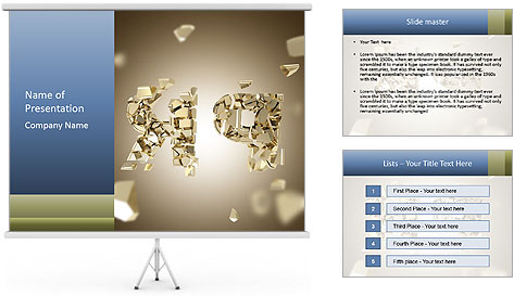 0000076259 PowerPoint Template