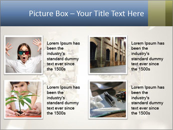 0000076259 PowerPoint Template - Slide 14