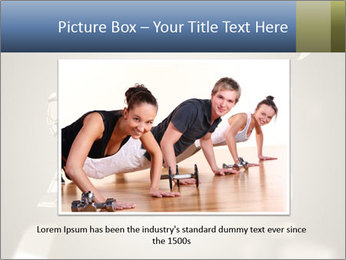 0000076259 PowerPoint Template - Slide 16