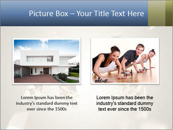 0000076259 PowerPoint Template - Slide 18