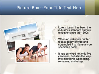 0000076259 PowerPoint Template - Slide 20