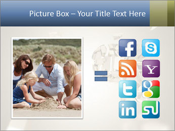 0000076259 PowerPoint Template - Slide 21