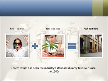 0000076259 PowerPoint Template - Slide 22
