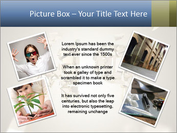 0000076259 PowerPoint Template - Slide 24