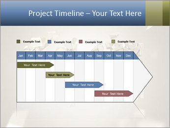0000076259 PowerPoint Template - Slide 25