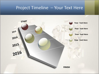 0000076259 PowerPoint Template - Slide 26