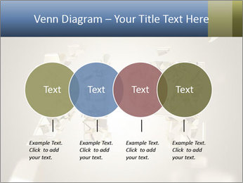 0000076259 PowerPoint Template - Slide 32