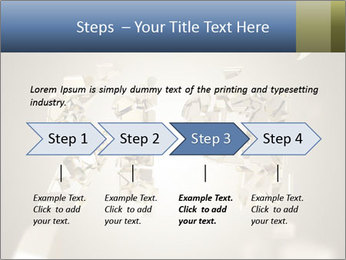 0000076259 PowerPoint Template - Slide 4