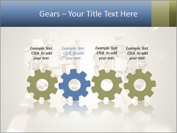 0000076259 PowerPoint Template - Slide 48
