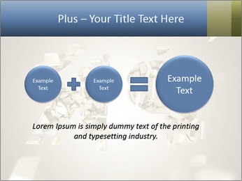 0000076259 PowerPoint Template - Slide 75