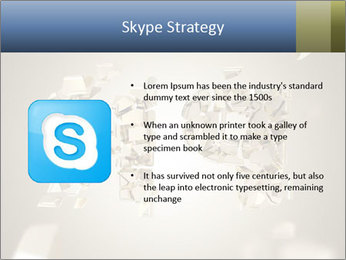 0000076259 PowerPoint Template - Slide 8