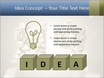 0000076259 PowerPoint Template - Slide 80