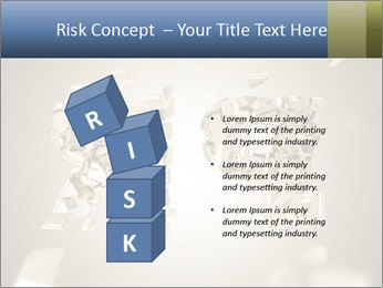 0000076259 PowerPoint Template - Slide 81