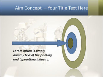 0000076259 PowerPoint Template - Slide 83