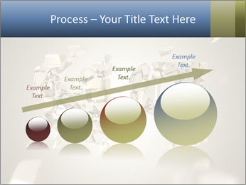 0000076259 PowerPoint Template - Slide 87