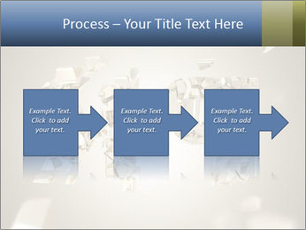 0000076259 PowerPoint Template - Slide 88