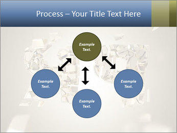 0000076259 PowerPoint Template - Slide 91
