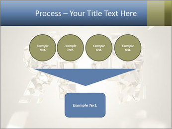 0000076259 PowerPoint Template - Slide 93