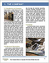 0000076259 Word Templates - Page 3