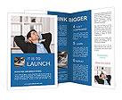 0000076260 Brochure Templates