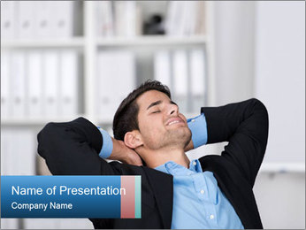 0000076260 PowerPoint Template - Slide 1