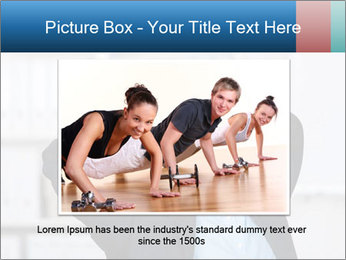 0000076260 PowerPoint Template - Slide 16
