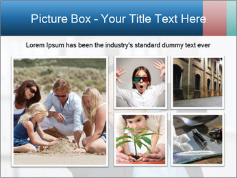 0000076260 PowerPoint Templates - Slide 19