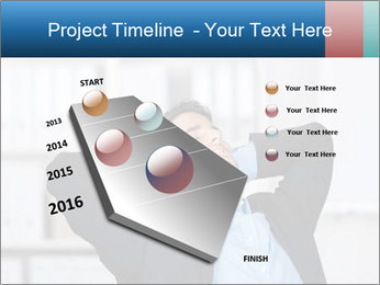 0000076260 PowerPoint Templates - Slide 26