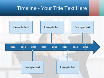 0000076260 PowerPoint Template - Slide 28