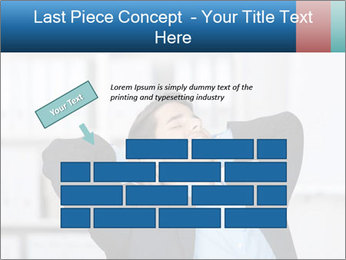 0000076260 PowerPoint Template - Slide 46