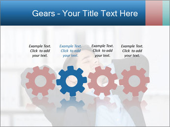 0000076260 PowerPoint Template - Slide 48