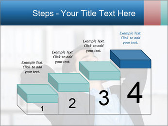 0000076260 PowerPoint Template - Slide 64