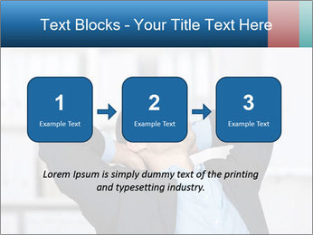 0000076260 PowerPoint Templates - Slide 71