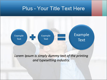 0000076260 PowerPoint Templates - Slide 75