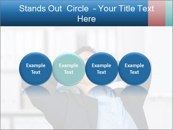 0000076260 PowerPoint Template - Slide 76
