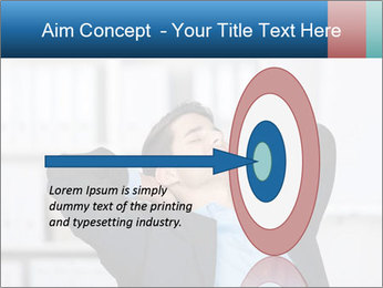 0000076260 PowerPoint Template - Slide 83